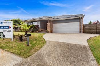 72 Old Lismore Rd, Murwillumbah, NSW 2484