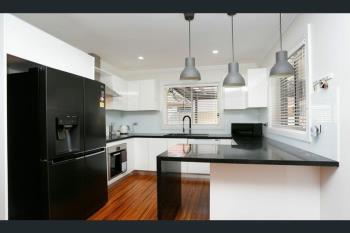 71A Mcmahon Rd, Yagoona, NSW 2199
