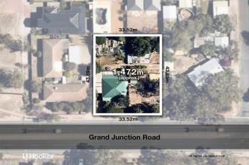 540-542 Grand Junction Rd, Northfield, SA 5085