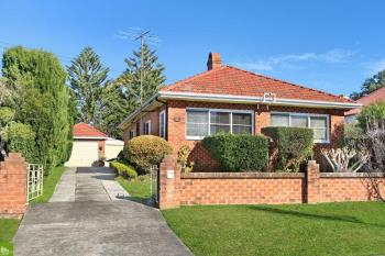 15 Parsons St, West Wollongong, NSW 2500