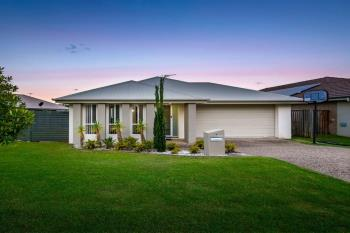 8 Pisces Ct, Coomera, QLD 4209