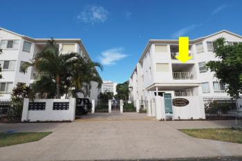 8/210 Grafton St, Cairns North, QLD 4870