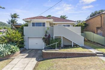 18 Coxs Ave, Corrimal, NSW 2518