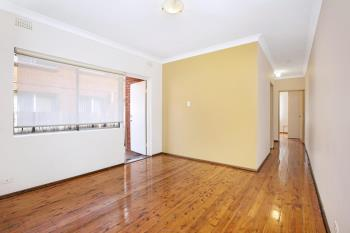 1/87 Hampden St, Lakemba, NSW 2195