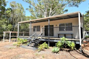 6 Castlewood Cres, Russell Island, QLD 4184