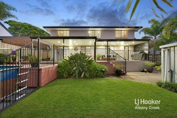 18 Beira St, Aspley, QLD 4034