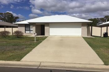 24 Cameron St, Chinchilla, QLD 4413