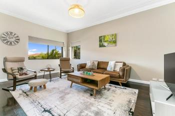 135 William St, Earlwood, NSW 2206