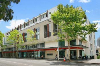 444 Harris St, Ultimo, NSW 2007