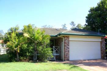 276 Yamba Rd, Yamba, NSW 2464