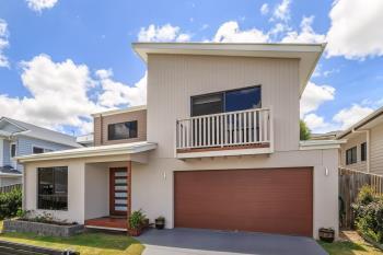 26 Alexa Rise, Upper Coomera, QLD 4209