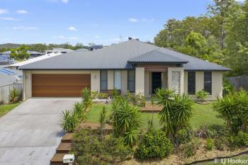 10 Taffeta Dr, Mount Cotton, QLD 4165
