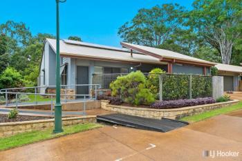 2/37 Station St, Wellington Point, QLD 4160