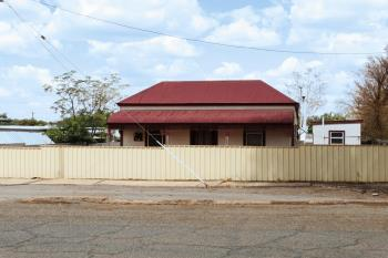 71 Hebbard St, Broken Hill, NSW 2880