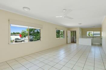 4/5-7 Mclean St, Cairns North, QLD 4870