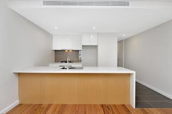 603/5 Atchison St, St Leonards, NSW 2065