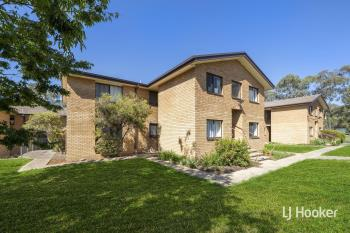 9/30 Chinner Cres, Melba, ACT 2615