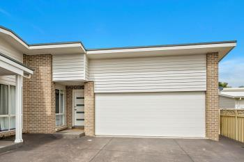 2/31A Station Rd, Albion Park Rail, NSW 2527