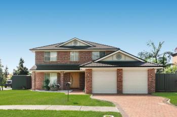 5 Ashwood Pl, Horsley, NSW 2530