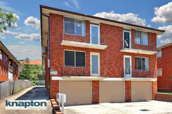 5/42 Macdonald St, Lakemba, NSW 2195