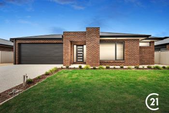4 Heron St, Moama, NSW 2731