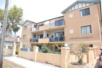 18/401 Anzac Pde, Kingsford, NSW 2032