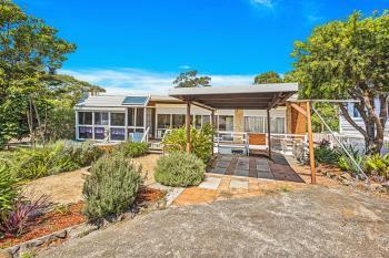 108 Princes Hwy, Thirroul, NSW 2515