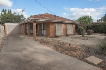 128 Gisborne Rd, Bacchus Marsh, VIC 3340