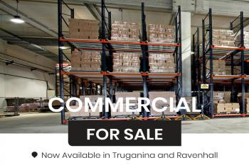 Commercial Now Available , Truganina, VIC 3029