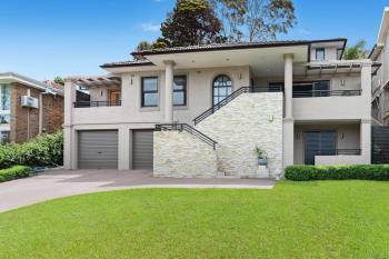 16 Fairlight Ave, East Killara, NSW 2071