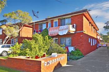 10/20 Hampden Rd, Lakemba, NSW 2195
