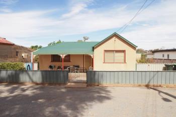 109 Piper St, Broken Hill, NSW 2880