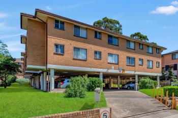 19/466-468 Guildford Rd, Guildford, NSW 2161