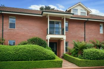 Townhouse /18-22 Stanley St, St Ives, NSW 2075