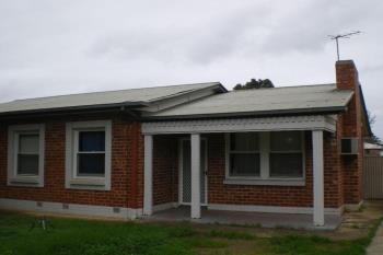 53 Old Sarum Rd, Elizabeth North, SA 5113