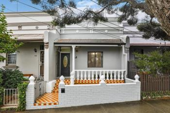 123 Petersham Rd, Marrickville, NSW 2204