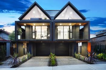 4 Waratah Ave, Randwick, NSW 2031