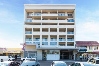 37/17-21 The Cres, Fairfield, NSW 2165