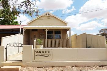 203 Oxide St, Broken Hill, NSW 2880