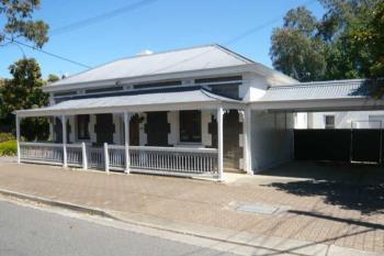 125 Walkerville Tce, Walkerville, SA 5081