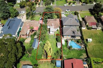 10 Neil St, Epping, NSW 2121