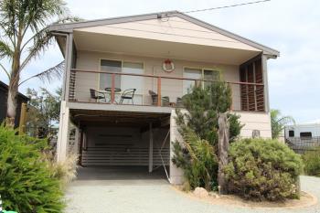 5 Seaspray Ave, Cape Woolamai, VIC 3925
