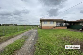 A/52 Kerry Rd, Schofields, NSW 2762