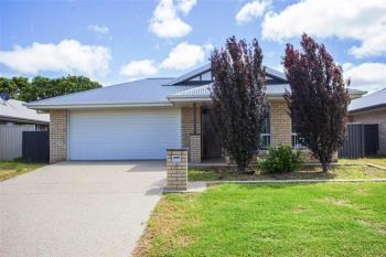 61 Sheridan St, Chinchilla, QLD 4413