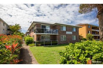 12/110 Little St, Forster, NSW 2428
