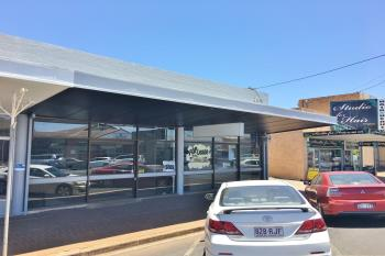 Shop 1 & 2/13 Alford St, Kingaroy, QLD 4610