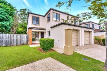 253/64 Gilston Rd, Nerang, QLD 4211