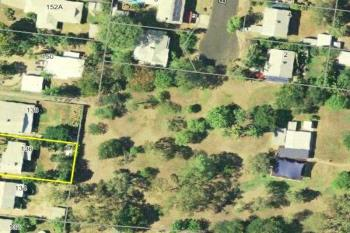 136 Borilla St, Emerald, QLD 4720