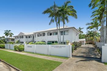 6/355-359 Mcleod St, Cairns North, QLD 4870