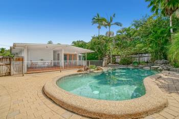 1 Fogarty St, Whitfield, QLD 4870